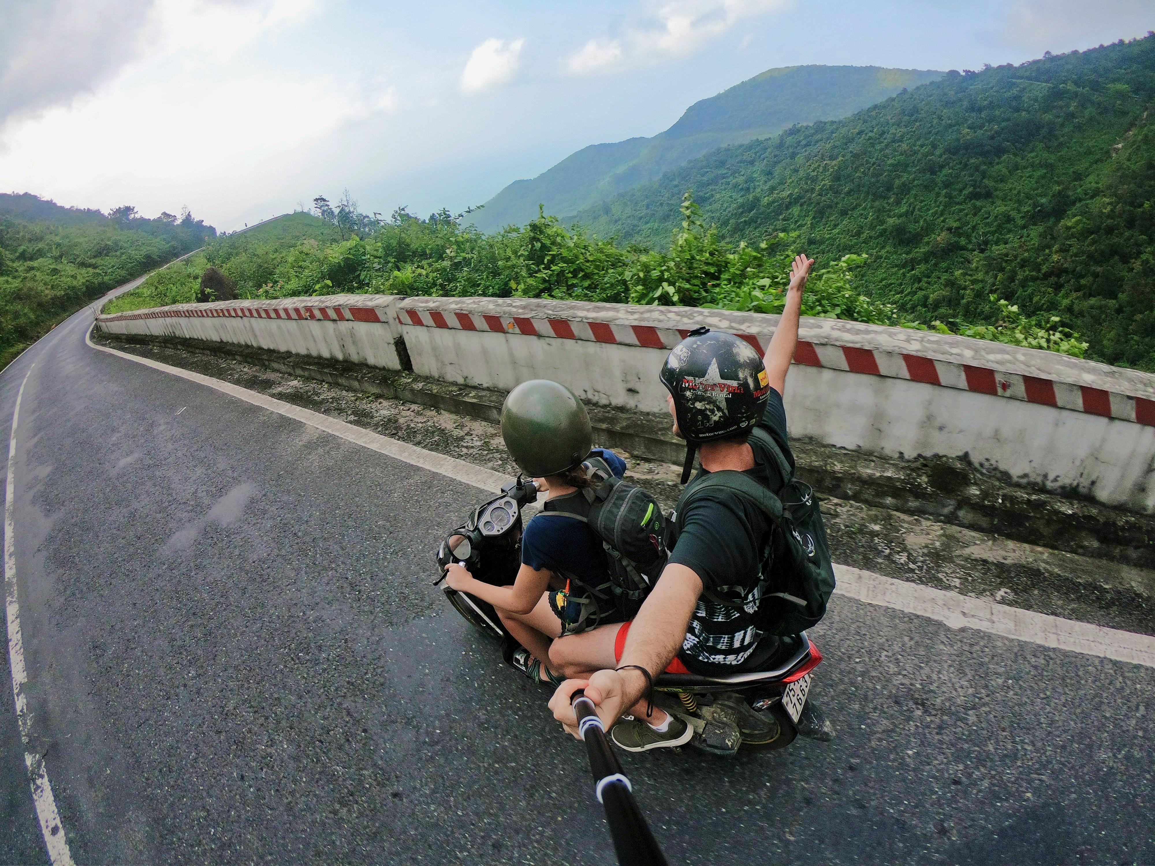 uomo taglia 7 nessuna tassa di vendita La capitale del Vietnam punta ad eliminare gli scooter ...